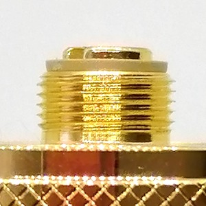 vandyvape-bskr-v2-mtl-rta-39