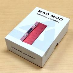 desire-mad-mod-133931