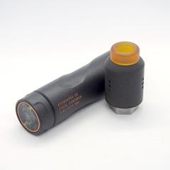 atomvapes-sandman-njord-kit-005
