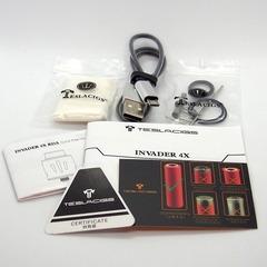teslacigs-invader4x-kit-15