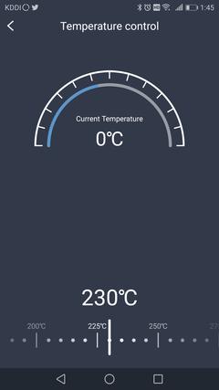 teslacigs-gg-app-4546