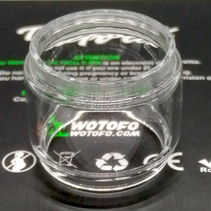 wotofo-troll-x-rta-14