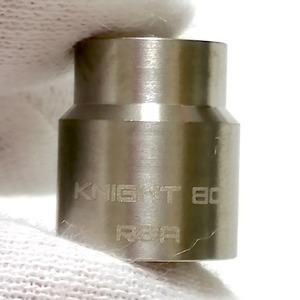 smoant-knight80-rba-009