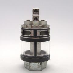 ehpro-fusion-kit-038