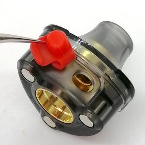 wismec-r40-podmod-44