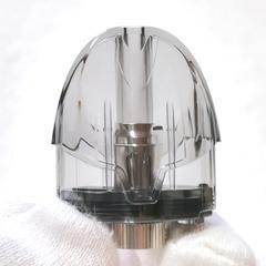 eleaf-tance-max-pod-26_112737