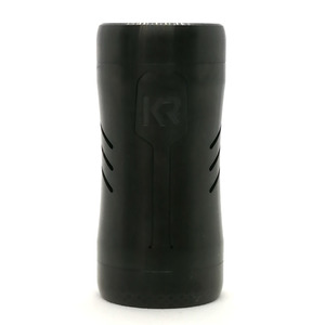 kizoku-kirin-mod-00011