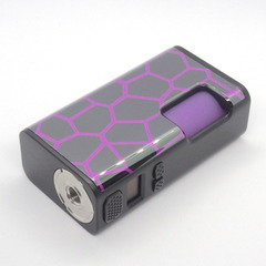 wismec-luxotic-surface-159