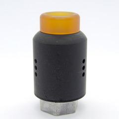 atomvapes-sandman-njord-kit-011