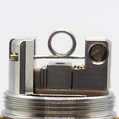 vapefly-galaxies-rta-43