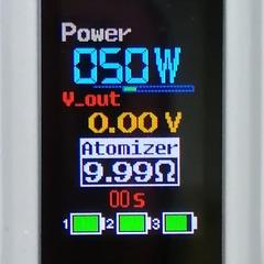 vaptio-n1-pro-240w-mod-25_022656