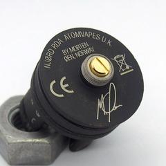 atomvapes-sandman-njord-kit-031