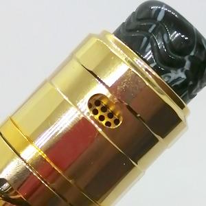 vandyvape-mato-rdta-173522
