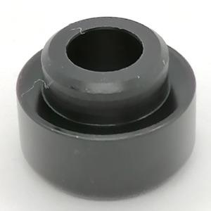 vandyvape-kylin-mini-v2-rta-20