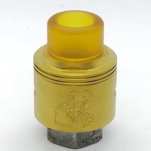 coppervape-hippo-rda-224403