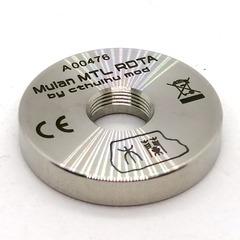 cthulhu-mulan-mtl-rdta-25_215415