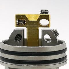 geekvape-tengu-rda-10_004655