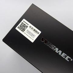 wismec-sinuous-v200-049