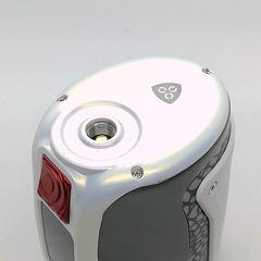 wismec-reuleaux-tinker-kit_181428