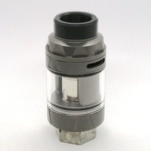 augvape-intake-sub-ohm-tank-20