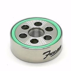 fuumy-fz-rta-09_022735