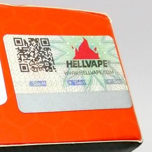 hellvape-trishul-v2-02