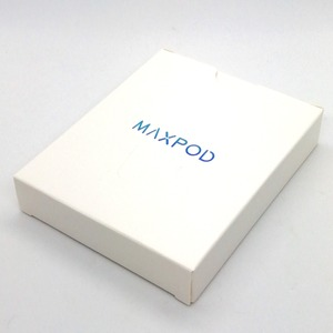 freemax-maxpod-05