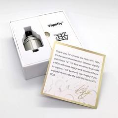vapefly-hilic-mtl-rda-012738