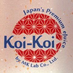 koi-koi-build-mat-009