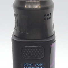 wismec-luxotic-surface-181
