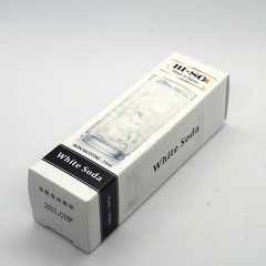 bi-so-white-soda-01