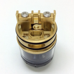 coilart_mage_combo_6402