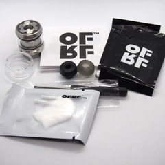 ofrf-gear-rta-004