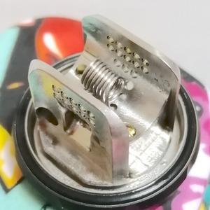 vandyvape-kylin-mini-v2-rta-55