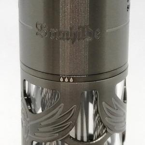 vapefly-brunhilde-rta-00010.1