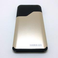 goldreams_suorin_air_6445