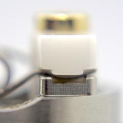 blitz-hermetic-rda-39