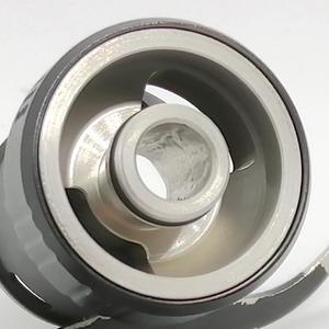vandyvape-kylin-mini-v2-rta-24