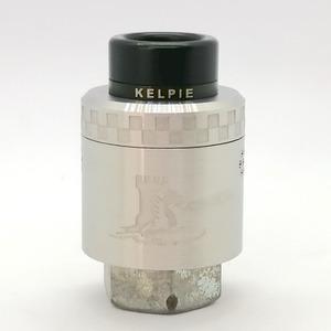ehpro-kelpie-rda-00008