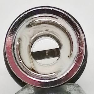aspire-nepho-tank-07_023126