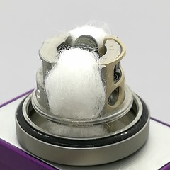 wotofo-serpent-elevate-rta-21_185251