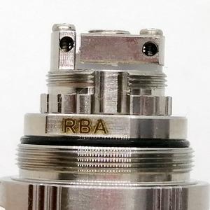 ehpro-morph-rta-14_001300