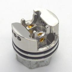 ehpro-lock-rda-031