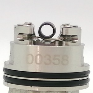 ehpro-kelpie-rda-00015