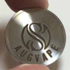 augvape_gragas_mod_2905