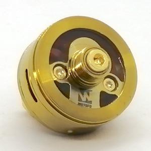 wotofo-cog-rta-130316