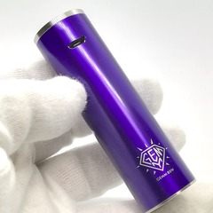 freemax-gemm-kit-30_010858