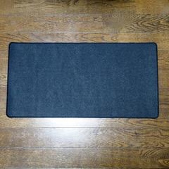 koi-koi-build-mat-010