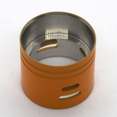 ehpro-fusion-kit-031