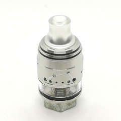 vapefly-galaxies-rdta_202618